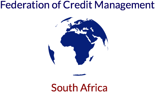 The Federation of Credit Management in South Africa